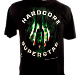 HARDCORE SUPERSTAR - T-SHIRT, BEG FOR IT